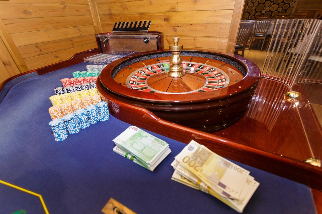 Как поменять язык пати покер